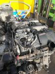 Motor Volkswagen Phaeton 5.0 Tdi V10 230 kw typ ASJ