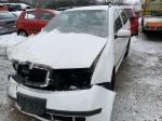 Škoda Fabia 1.9 Tdi 2002
