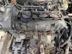 Motor Škoda Fabia 1.4 16V 55 kw typ BKY super stav, cena 10000 Kč za holý motor.