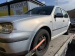 Volkswagen Golf rok 2001 1.6 74kw