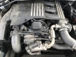 Motor BMW E46 320d rok 2001 100kw