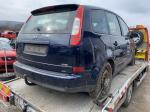 Ford C-Max 2.0 Tdci 100 KW rok 2007