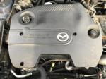 Motor Mazda 6 2.0 D rok 2003 plně funkÄ