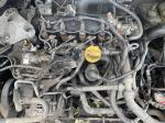 Motor Renault Laguna II 1.9 DCI F9Q 88kw