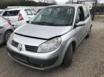 Renault Megane Scenic rok 2006 1.9 jtd