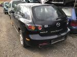 Mazda 3 rok 2004 2.0 did