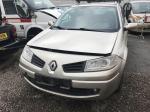 Renault Megane rok 2007 1.5 dci